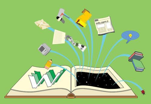 关注早期STEM教育对未来职业发展的影响