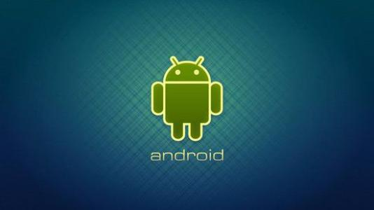 Android安全更新为Pixel设备上线