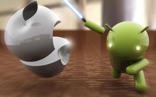 Android 10现在在印度推出了OTA