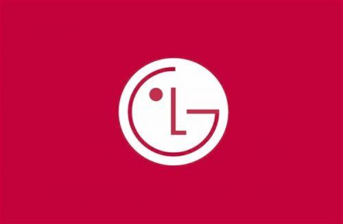 LG推出配备触控笔的可折叠智能手机专利