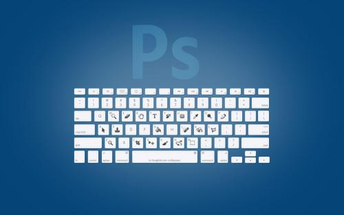 将Photoshop添加到您的技能列表中获得创新职业