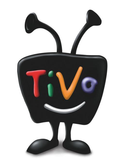 Tivo首席执行官解释了公司如何完全拥抱流媒体