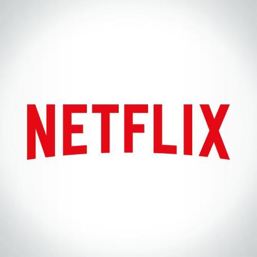 尽管美国用户增长令人失望但Netflix第三季度收益仍超出预期