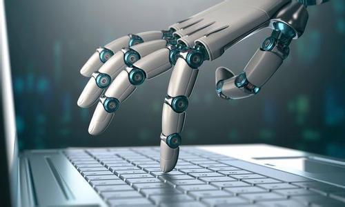 人工智能系统可以愚弄