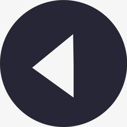 这7个视频技巧和窍门将帮助您的网站引起注意