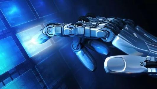 人工智能和机器学习如何发展医疗保健行业