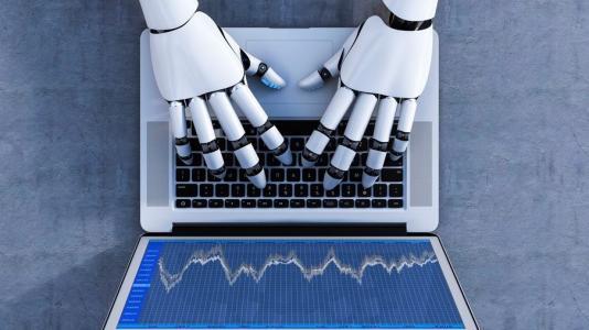 人工智能将如何改变营销自动化行业