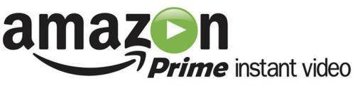 尼尔森表示现在可以衡量亚马逊Prime Video