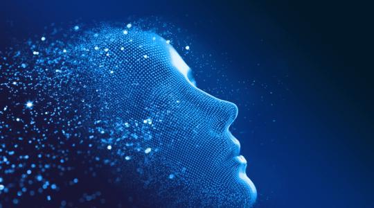 人工智能如何改善您的健康和生产力