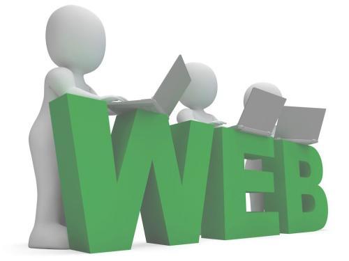 渐进式Web应用程序如何改变移动格局