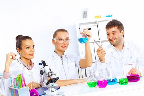 您需要的4个内部数据科学团队的构建块
