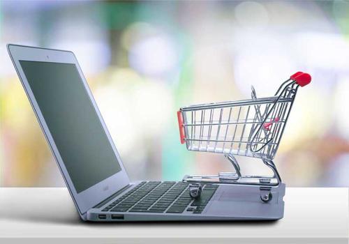电子商务引领Williams Sonoma第一季度收入增长
