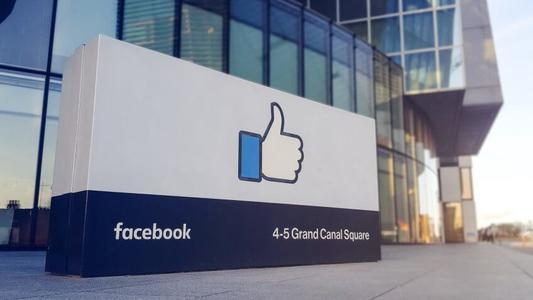 Facebook放弃了两个独立新闻源的计划