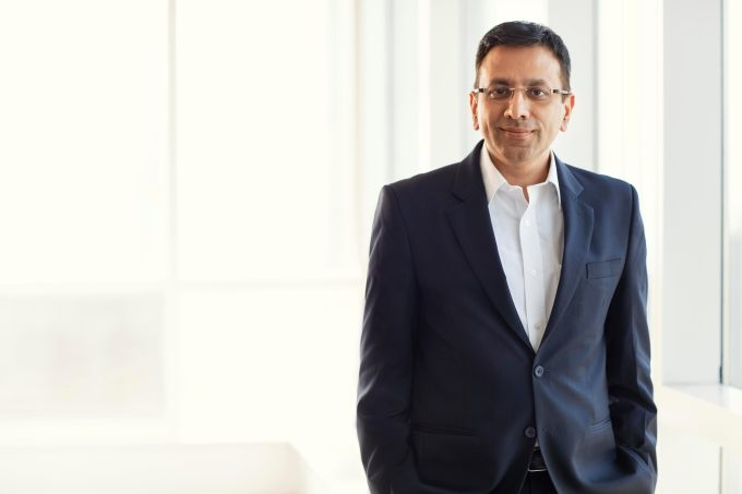 谷歌聘请前迪士尼和明星高管领导其印度业务