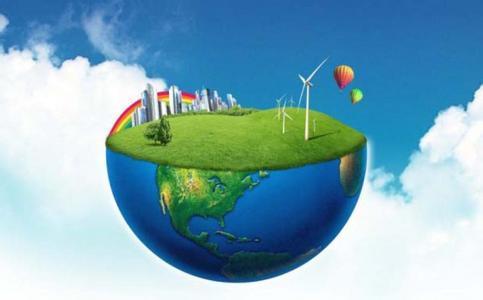可再生能源是启动和投资机会的热点