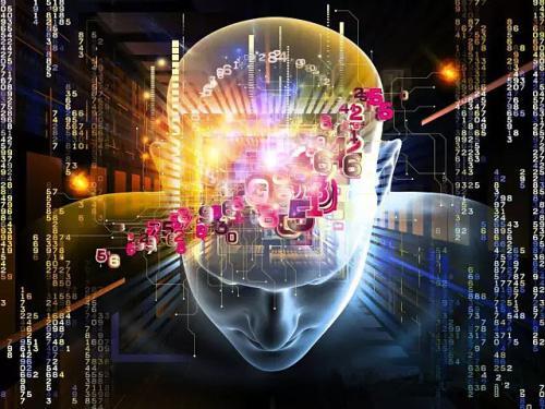 3营销中机器学习的强大用途