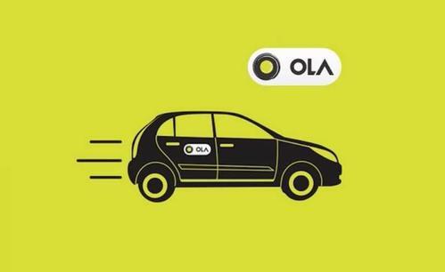 奥拉的公关宣传揭示了英国打车政治的内部运作方式