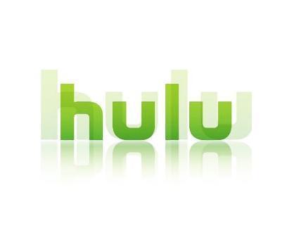 Hulu将直播电视的价格提高了10美元,至每月55美元