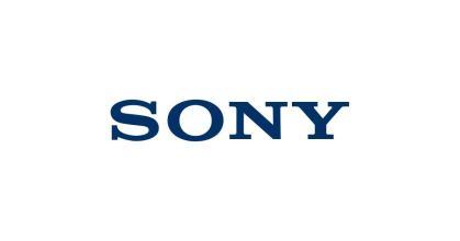 索尼刚刚公布了有关PS5的所有信息