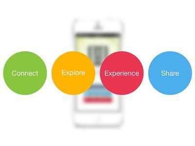 启动和营销应用程序的初学者指南