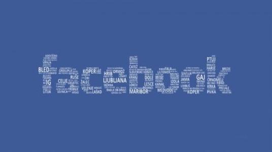Facebook在哈德逊广场签署租约