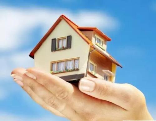 Luko筹集了2200万美元用于改善房屋保险
