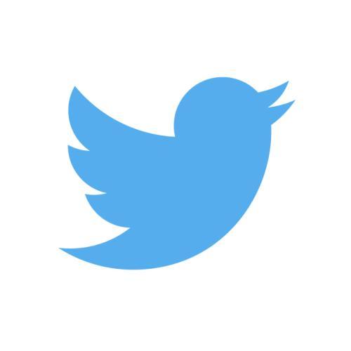 Twitter推出了一种报告滥用其列表功能的方法