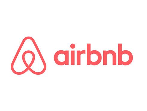 Airbnb如何处理歧视申诉