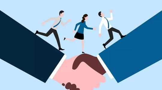 与远程用户建立信任关系以获得质量反馈