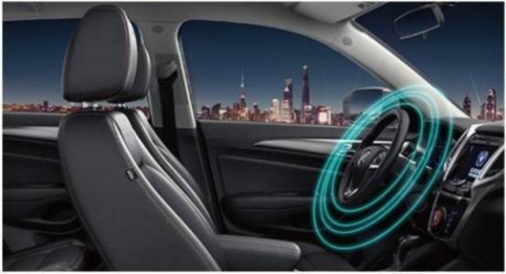 现代和首尔将从下个月开始在城市道路上测试自动驾驶汽车