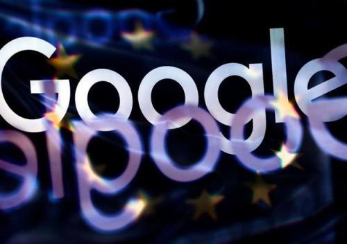 Google员工活动家说她已被解雇