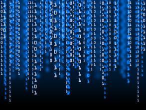 Rossum筹集了450万美元使类似OCR的数据输入更加精确