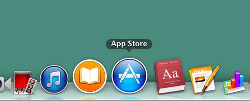 使用CanvaGrasshopper和Slack等巧妙的应用程序快速启动您的启动过程
