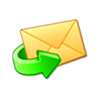 Quartz向您发送新闻短信加入其他基于SMS的服务