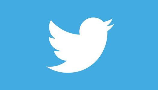 Twitter推出了一个隐私中心以集中其数据保护工作