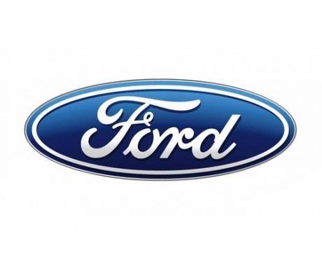 福特和麦当劳将咖啡渣转化为汽车零件