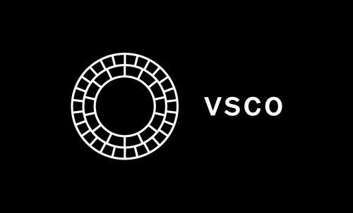 在VSCO内部这是Z代认可的照片共享应用程序由CEO Joel Flory