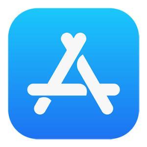 Waymo robotaxi应用程序到达App Store