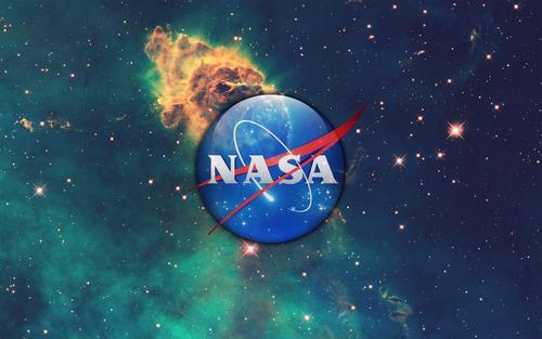 NASA的使命是在周五发射升空后再次从美国地面飞行的宇航员迈入关键的里程碑