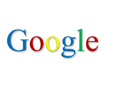 英国竞争监管机构要求就解散Google提出意见