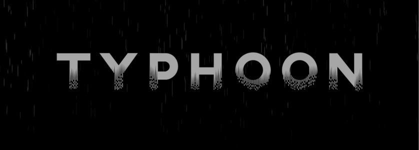Google收购游戏开发商Typhoon Studios