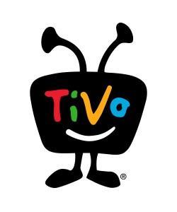 TiVo以30亿美元的价格与技术许可方Xperi合并