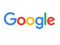 Google收购了安全性初创公司以使用户能够使用超声波登录