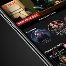 Netflix和Chill即将变得更昂贵