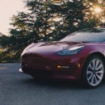特斯拉提供Model 3作为Pwn2Own Hacking竞赛奖