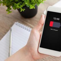 1100万iPhone用户购买了29美元的苹果电池