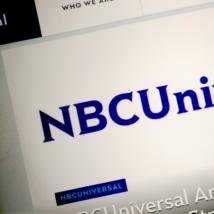 NBCUniversal将在2020年推出自己的流媒体服务