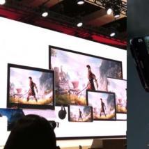 微软游戏总监Phil Spencer回应Google Stadia