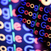 欧盟对Google再罚$ 1.7B的反托拉斯罚款