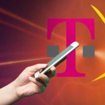 FCC主席支持T-Mobile,Sprint有条件合并